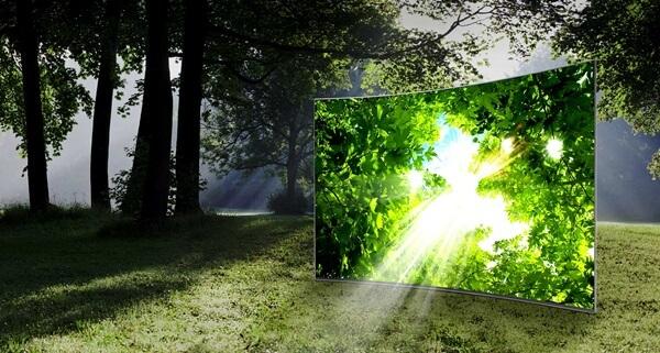 Samsung lansează în România noua serie SUHD TV 2016