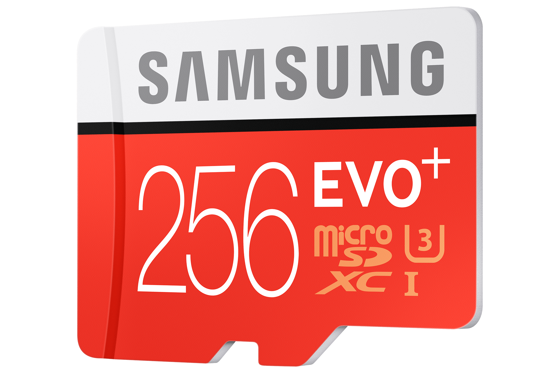 EVO Plus 256GB microSD card_02