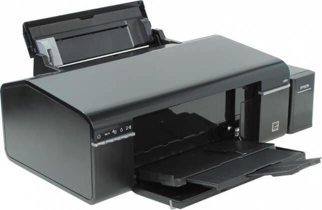 1000580585_1_644x461_epson-l805-printer-nairobi-cbd_rev004