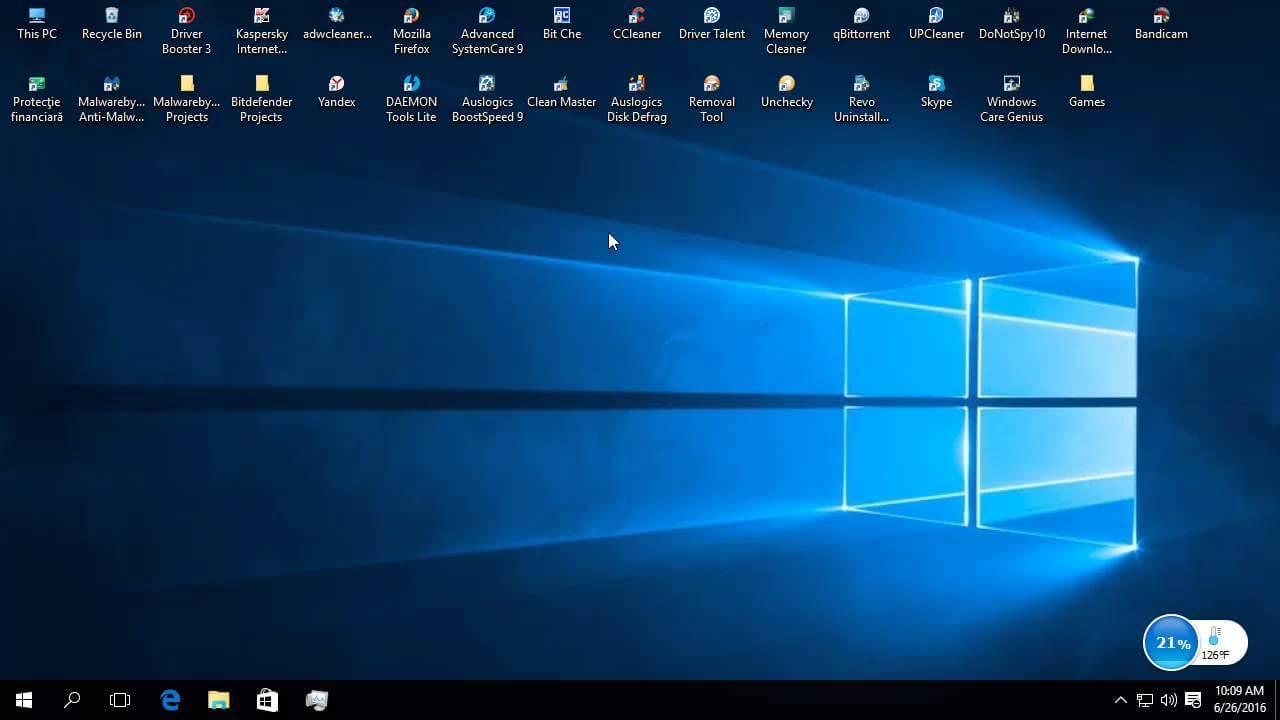 Care este diferenta dintre Fat32,NTFS si exFat