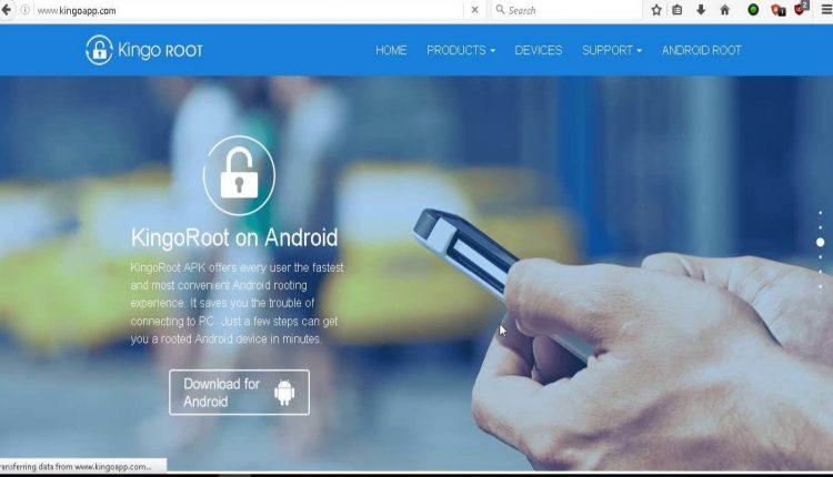 Cum sa rootam corect telefoanele cu sistem de operare Android