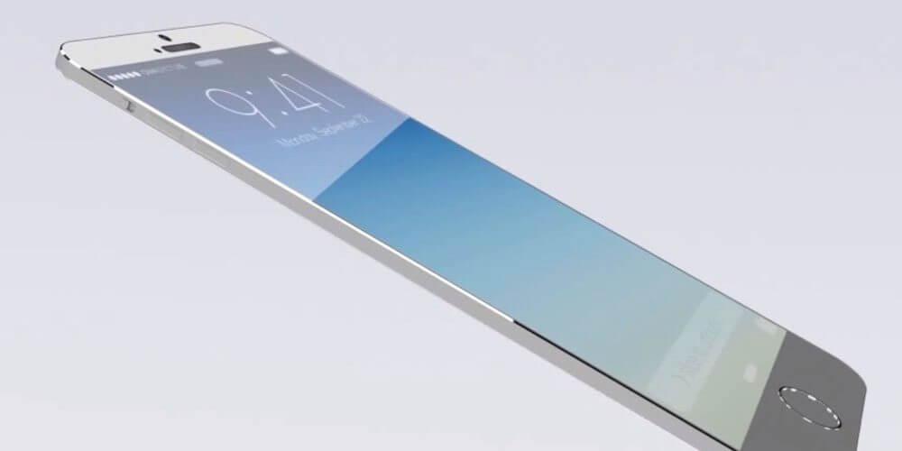 iPhone 7 va fi lansat in sepembrie 2016