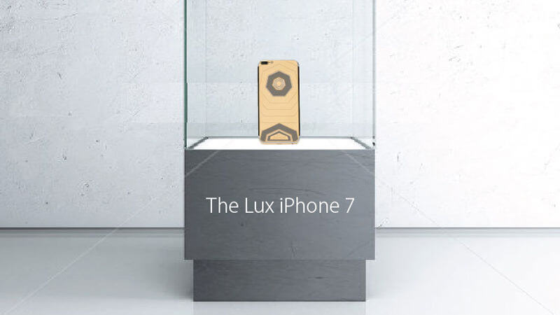 iphone_7_release_date_rumours_gold_lux_iphone_7_800