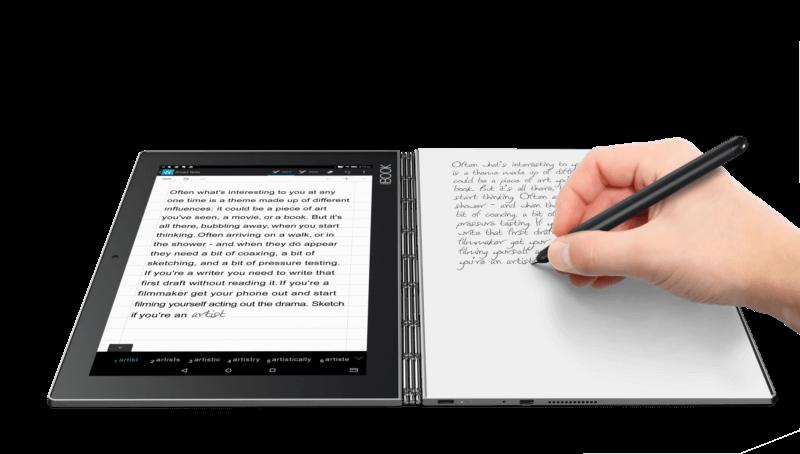 11_Yoga_Book_Handwriting_Digitized_Portrait_w_paper-e1472722986839