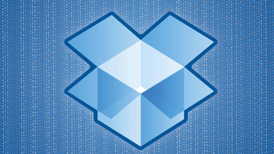 Datele din 68 de milioane de conturi Dropbox au fost compromise