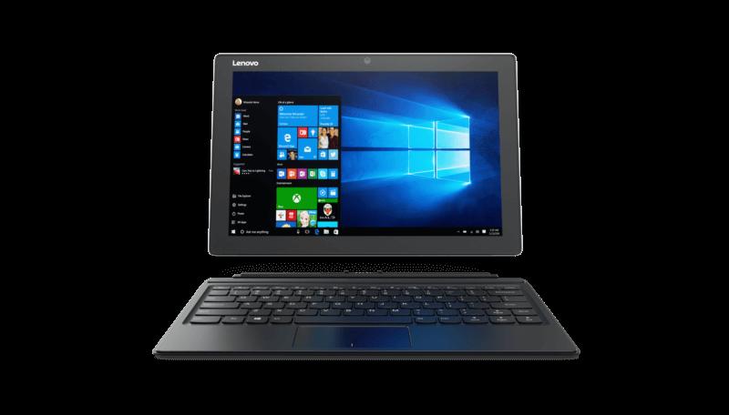 Miix510_WindowsDetachable-e1472726722206 (1)