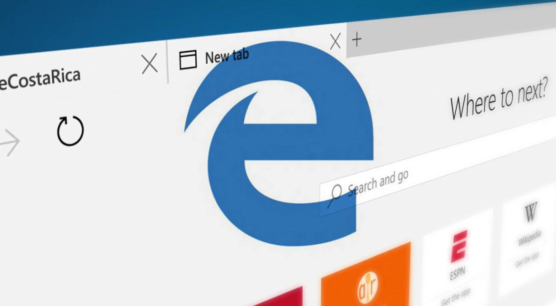 Browserele Microsoft continua sa scada in luna august 2016