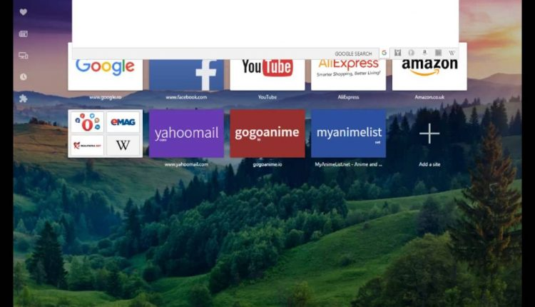 Cum securizam corect browser-ele web