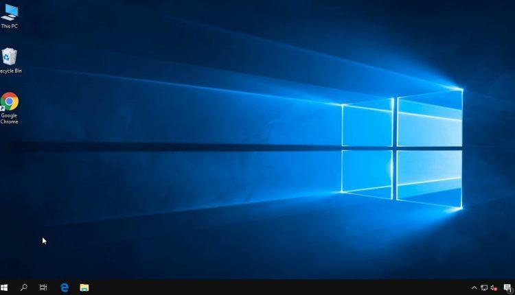Cum restrictionezi schimbarea parolei de catre un utilizator in Windows ?