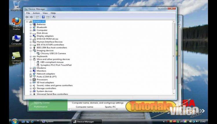 Instaleaza gratuit toate driverele windows