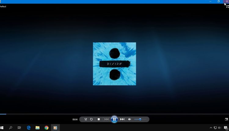 Afiseaza versurile melodiilor redate in Windows Media Player