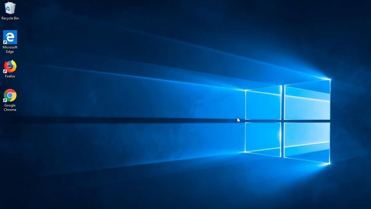 Activare istoric Clipboard pe Windows 10