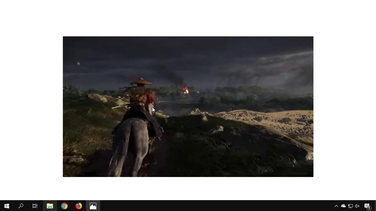 Optiune de Screenshot in player-ul video de pe YouTube