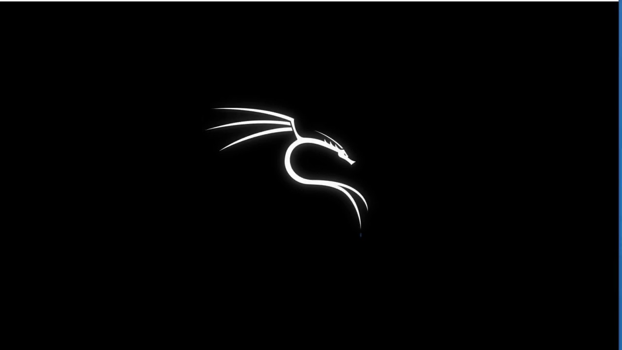 Instalare Kali Linux in dual boot cu Windows 10