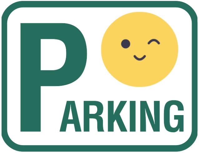 Plătește rapid parcări, amenzi, taxe și viniete