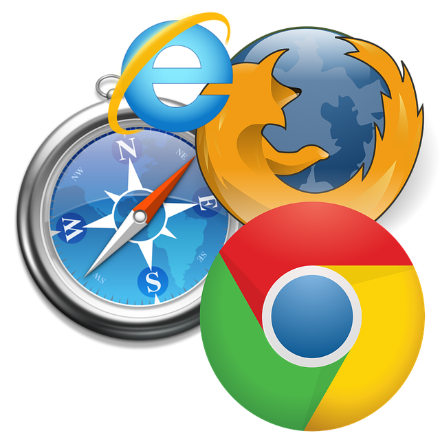 Cum deschizi browser-ul cu extensiile și addon-urile oprite ?