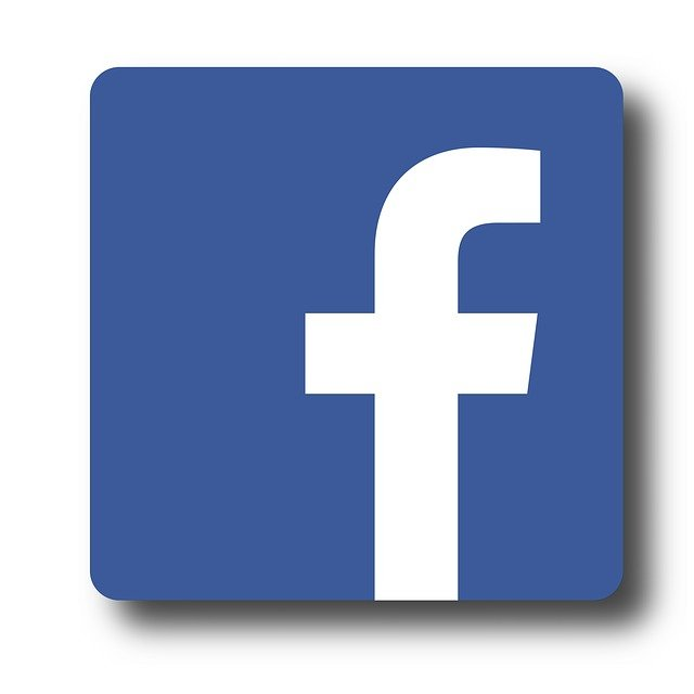 Descărcare clipuri video de pe Facebook fără niciun soft sau site