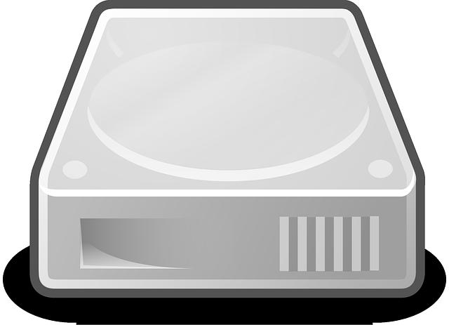 Cum faci mai multe partiții pe o mașină virtuală în VMware ?