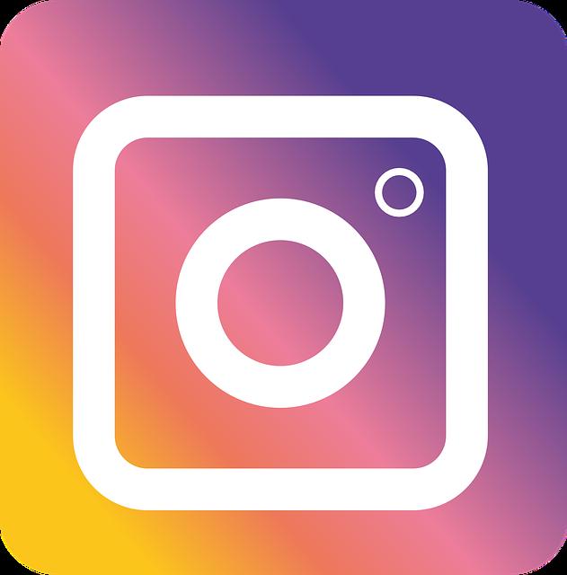 Cum dezactivezi temporar și cum ștergi definitiv contul de Instagram ?
