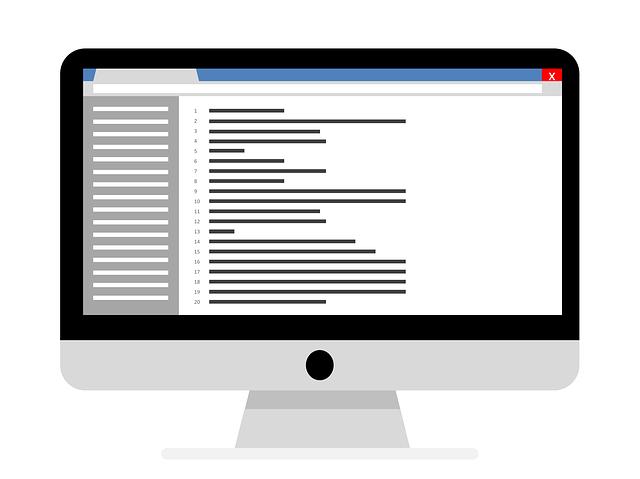 Cum găsești alternative pentru orice program și aplicație